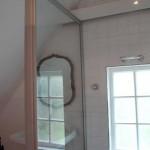Beauclair-Guest-Cottage-Stellenbosch (25)