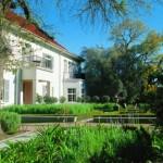 Beauclair-Guest-Cottage-Stellenbosch (6)